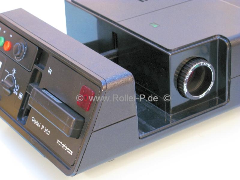 http://ms-photo.de/Rollei-P/ProduktbilderShop-2011/RolleiP360-AF-IR_____2_____004.jpg