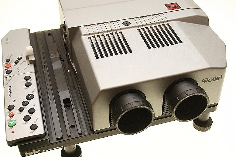 MSC twin 310