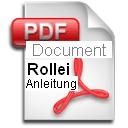 rolleivision 66 dual p